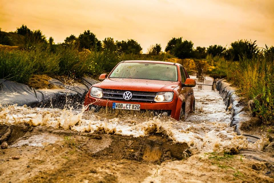 vw_offroad_magdeburg_010